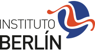 Instituto Berlín