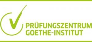 nsh_goethe_zentrum