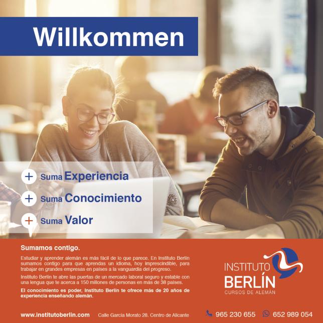 postfb_instberlin
