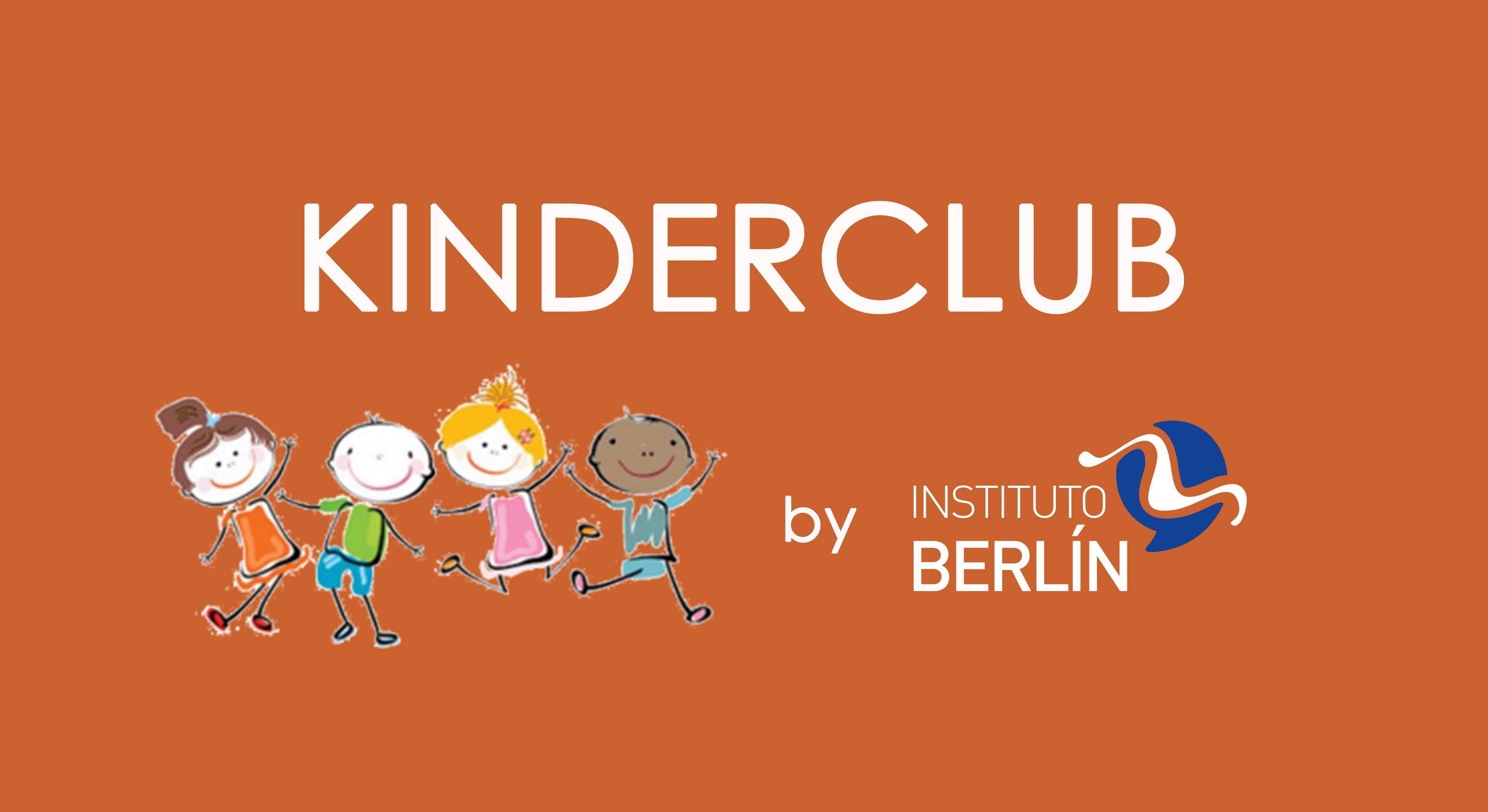 Kinderclub ib1
