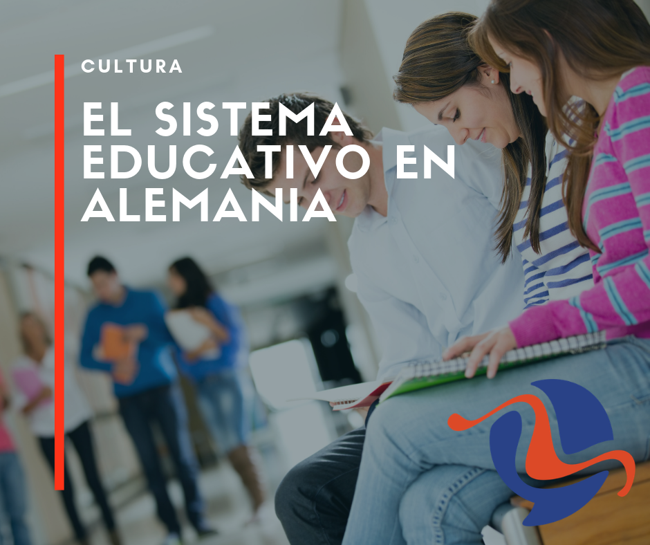 sistema educativo alemania