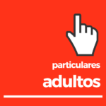 clases particulares aleman